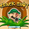 Crack Shot Hunter