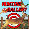 Hunting Gallery