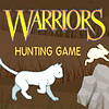 Warriors Hunting Game