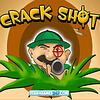 Crack Shot Hunter
