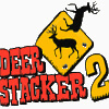 Deer Stacker 2