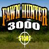 fawn hunter 3000