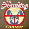 Hunting Contest