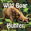 Wild Boar Hunter